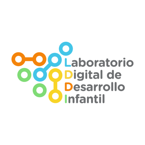 Laboratorio Digital de Desarrollo Infantil