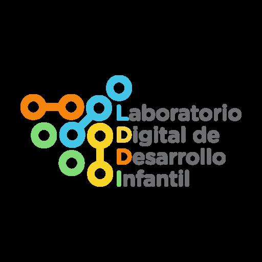 Laboratorio Digital de Desarrollo Infantil